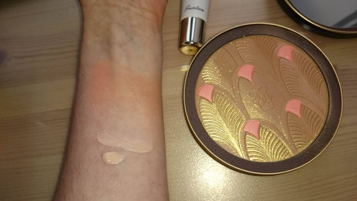 Guerlain_ChicTropic_and_EyeStay_0